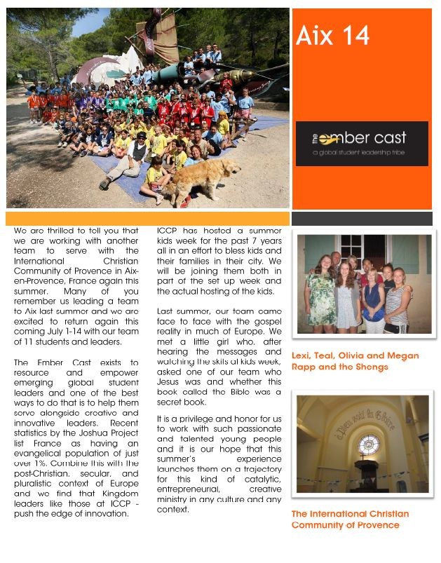 17 images of good for mission trip letters template | migapps. Net.