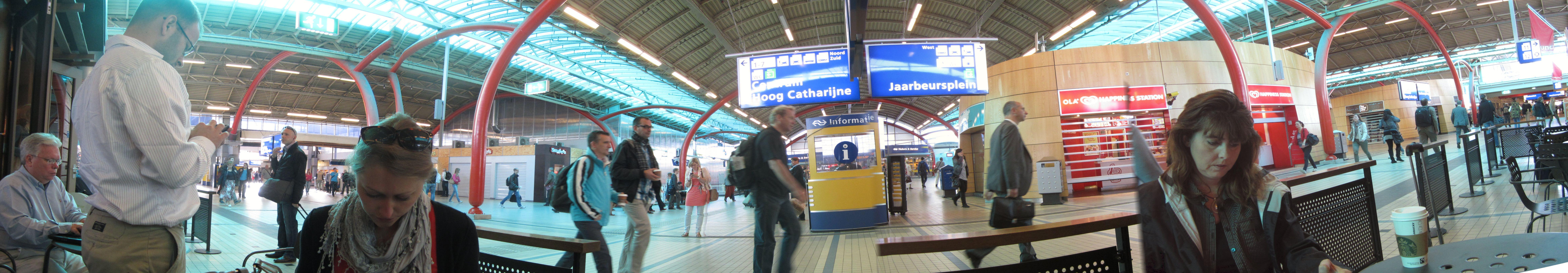 st_trainstation_c